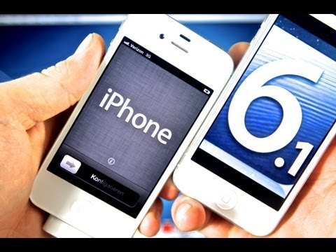 hacktivate - Easy Guide How to Hacktivate & Jailbreak iOS 6.1 & Bypass Activation Screen on iPhone 4 & 3Gs. Works on 6.0.1 & 6.0 as well! No Sim Card Required! Links & Gu...