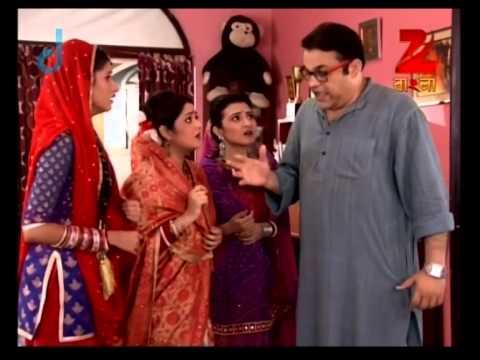 Rajlakshmi Kurukshetram - Episode 193 - Best Scene 21 October 2014 05 AM