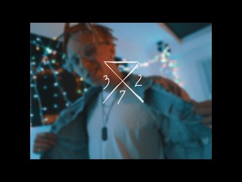 T-Fest - Не забывай (видео)