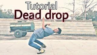 Nonton Dead Drop Tutorial By Himan Gautam Film Subtitle Indonesia Streaming Movie Download