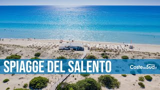 Holiday in Puglia?