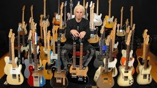 Download Lagu JOHN 5 - The Doghouse Studio - Los Angeles - Commercial 002 Mp3