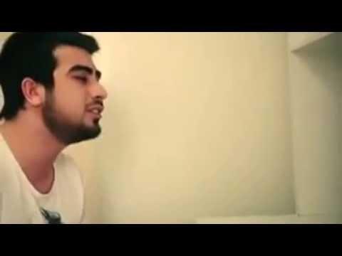 Arsız Bela - Sessiz Sedasız 2014 (Video Klip) [Kalpsiz Beat]