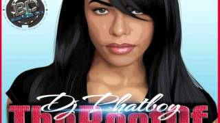 The best of Aaliyah 2014 - YouTube