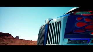 Video skillet - awake and alive transformers 4 MP3, 3GP, MP4, WEBM, AVI, FLV April 2018