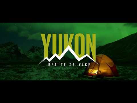 Passeport pour le monde – Yukon