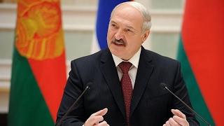 Lietuva sulaukė grėsmingo Baltarusijos perspėjimo dėl praeitą savaitę įvykusio incidento, kai buvo pažeista šalies oro erdvė netoli statomos Astravo atominės ...