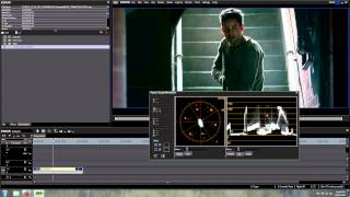 Nonton EDIUS 7 & Color Correction, Color Grading, and the Film Look Film Subtitle Indonesia Streaming Movie Download