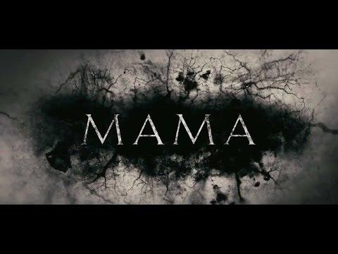 Exklusiv  MAMA Official Trailer German Deutsch HD 2013   Creepypasta WEB