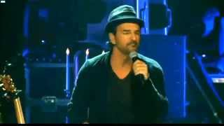 Lo poco que tengo Ricardo Arjona  (Acústica Teatro)