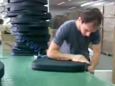 tapaciranje automobila - tapaciranje stolica.