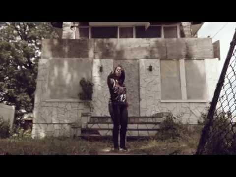 Music Video: Kiyanne – A.D.I.D.A.S