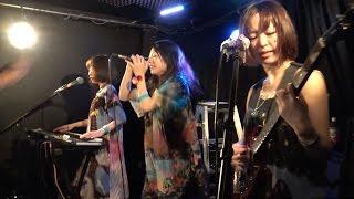 リアル3区「カミカゼアタック」(Short Ver.)