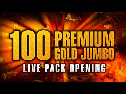 FIFA 12 Gold Pack - Dislike the video please. Packs = Waste of money (The like button is broken :p. Try it and see ) My Twitter https://twitter.com/#!/KSIOlajidebt.