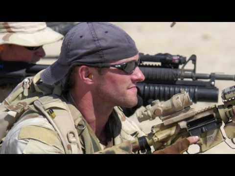 Navy Seals – Danger Close
