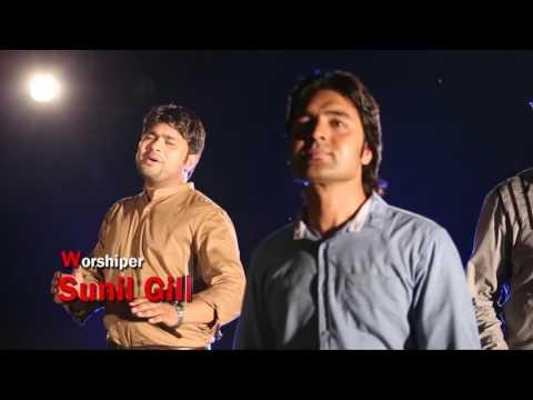 Video Masihi geet song)Yassu de Dewane by Ansar mushtaq download in MP3, 3GP, MP4, WEBM, AVI, FLV January 2017