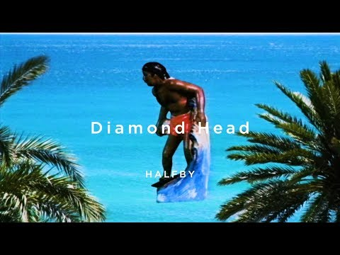 ", title : 'HALFBY ""Diamond Head"" (Official Music Video)'"