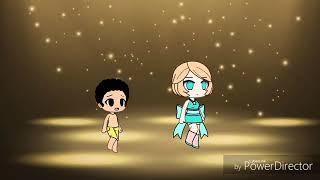 Steven universo Dias De Diamantes ( 1 parte)