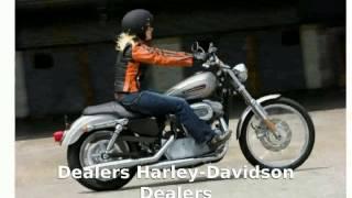 5. 2005 Harley-Davidson Sportster 883 Custom Specs