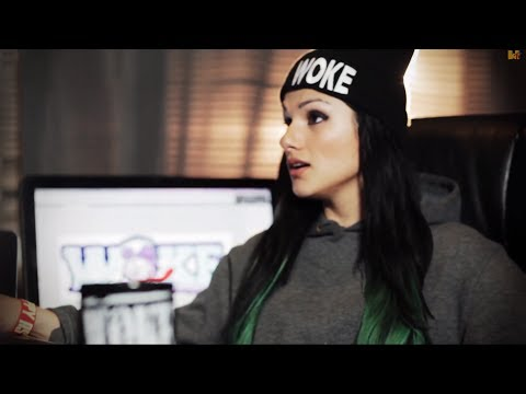 Snow Tha Product – Fuck The Rent