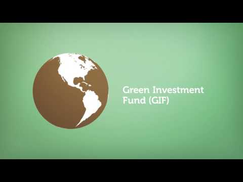 Green Investment Fund