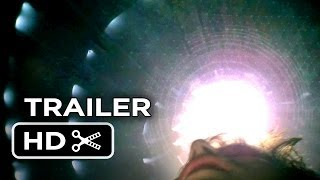 Nonton Earth To Echo Official Trailer  1  2014    Alien Movie Hd Film Subtitle Indonesia Streaming Movie Download
