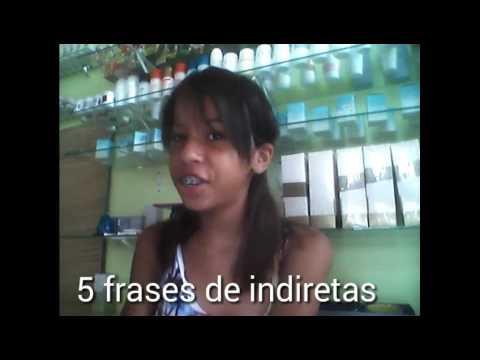 5 dicas pra Status #2 /frases de indiretas