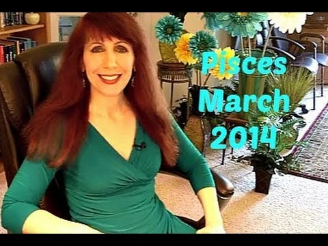 horoscope for apr play new moon in pisces astro play pisces march 2014