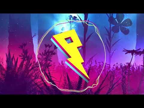 Video Selena Gomez x Marshmello - Wolves (Chachi x Rick Wonder Remix) download in MP3, 3GP, MP4, WEBM, AVI, FLV January 2017