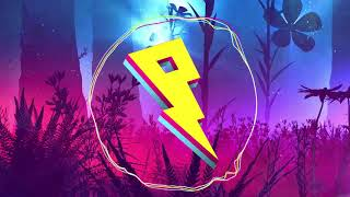 Video Selena Gomez x Marshmello - Wolves (Chachi x Rick Wonder Remix) MP3, 3GP, MP4, WEBM, AVI, FLV Januari 2018