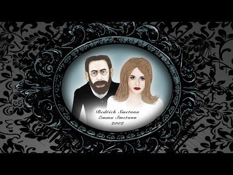 Kapela Wohnout vypustila klip k písni Vltavo a chystá se na dvojkoncert v Praze