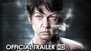 Nonton The Atticus Institute Official Trailer #1 (2015) - Horror Movie HD Film Subtitle Indonesia Streaming Movie Download