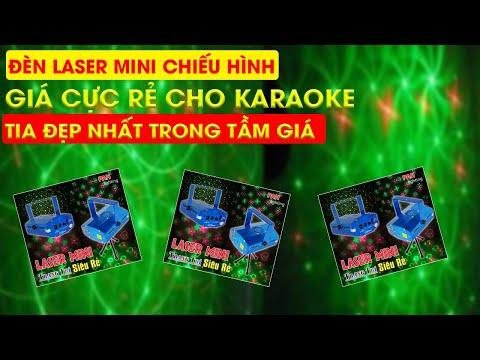Ve Chai,Linh Tinh - 10