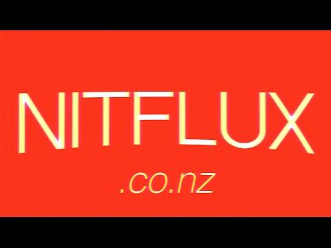 NitFlux NZ