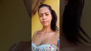 Piadas engraçadas - SÓ PIADAS ENGRAÇADAS PRA MORRER DE RIR