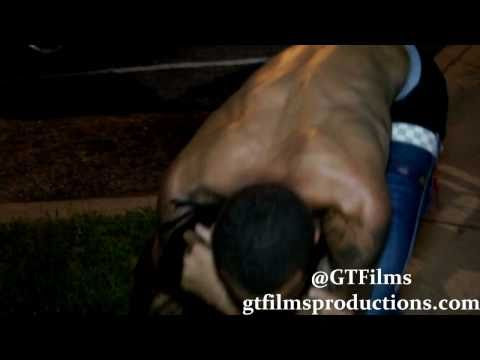 Slim Dunkin - RIP in Peace Slim DunkinPart 3 of 3 Episode of the