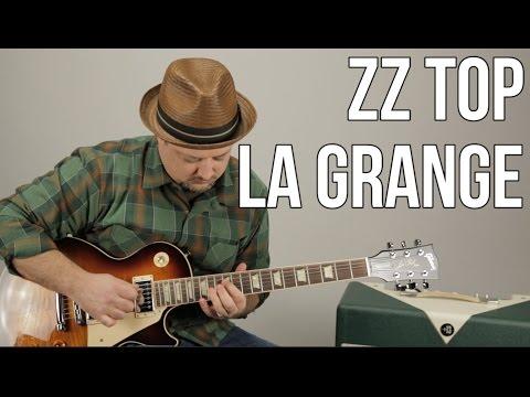Lagrange music profile huntsville alabama - How to play la grange on acoustic guitar ...