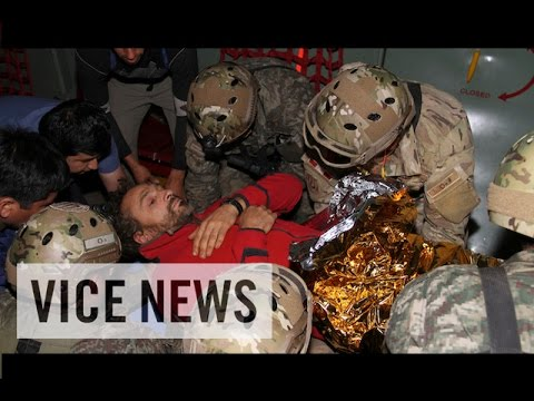 VICE News Daily%3A Beyond The Headlines - October 2%2C 2014