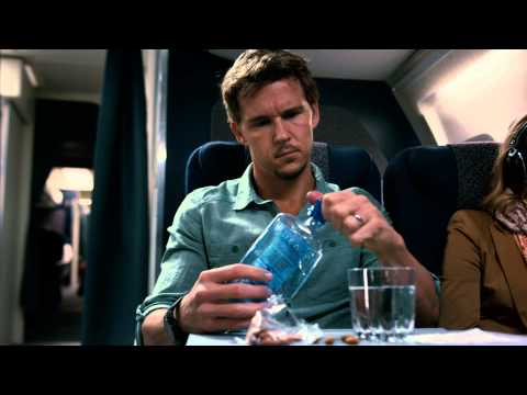 Flight 7500 - Trailer