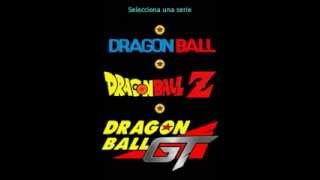 Video de Youtube de Dragon Ball Online