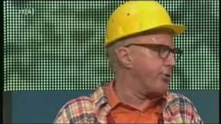 Video André van Duin: Lunchpauze (Lange Versie) [1/2] MP3, 3GP, MP4, WEBM, AVI, FLV Oktober 2017