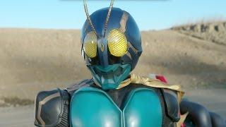 Nonton                                                                                                                           Kamen Rider    Superhero Wars Gp Film Subtitle Indonesia Streaming Movie Download