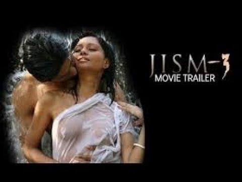 Video jism 3 official trailer 2017 download in MP3, 3GP, MP4, WEBM, AVI, FLV January 2017
