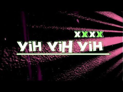 Yih Yih Yih - MiH (Prod. by Kurda)