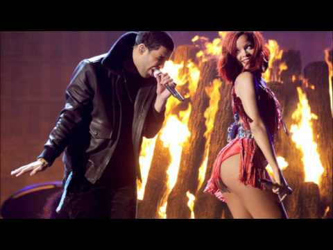 drake rihanna take care - New Single Drake ft. RIhanna - Take care ( november 2011) twitter : https://twitter.com/#!/Tamsmusic lyrics: [rihanna] know you've been hurt by someone else ...
