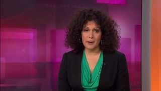 Racism SBS On Demand   TV and Online Video   NITV News   30 May part 1