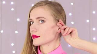 Video 20 Magic Tricks That You Can Do MP3, 3GP, MP4, WEBM, AVI, FLV September 2018