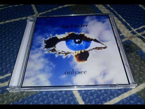 Sia - One More Shot (OnlySee 1997) lyrics
