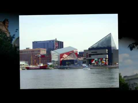 Baltimore Homes For Sale &#8211; Baltimore County Real Estate