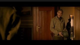 Nonton The Monuments Men   Official Trailer  1 Hd   2014 Film Subtitle Indonesia Streaming Movie Download